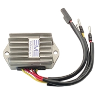 37703805, 363701, 343637, 343629, Ducati Energia Voltage Regulator Rectifier combination, Moto Guzzi Voltage Regulator, Moto Guzzi voltage rectifier, Moto Guzzi voltage regulator rectifier combination, Laverda Voltage Regulator, Laverda voltage rectifier,