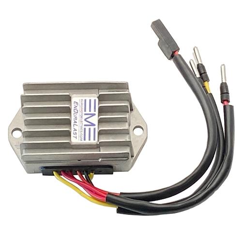 enduralast voltage regulator rectifier combination moto guzzi rh euromotoelectrics com Ducati 100Ss Wiring Diagrams Ducati Monster 696 Wiring-Diagram