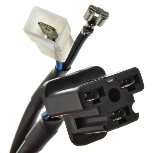 engine wire harness bmw r airhead r60 r75 r80 r100 61 11 1 engine wire harness bmw r airhead r60 r75 r80 r100 61 11 1 243 872 enduralast