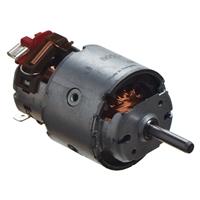 relay part rel 677 bmw 61 31 1 459 677 bmw k fan motor bmw k100 fan motor bmw k75 fan motor bmw