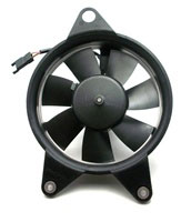 BMW K FAN MOTOR, BMW K100 FAN, BMW K75 FAN, BMW K1100 FAN, 17 40 1 460 427,  51 33 1 460 427, 17401460427, 51331460427, 0 130 007 027, 0 130 007 081, 0130007027, 0130007081, 0130007304, 0 130 007 304, BNW K100RS fan, BMW K100RT Fan, BMW K100LT Fan,