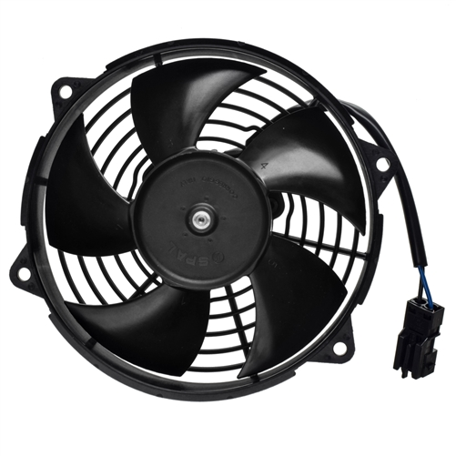 radiator fan assembly bmw f650 g650 17 42 8 528 784 bosch BMW F650 En 17 42 8 528 784 17428528784 f650cs radiator fan f650gs radiator fan