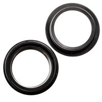 31 42 1 458 064, 31 42 1 458 065,31421458064,31421458065,R80 fork seal,R100GS fork seal,R100GS PD fork seal
