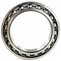 Final Drive Crown Wheel Output Bearing BMW Airhead, K Bike, Oilhead ;  33 12 1 242 211 / EnDuraLast