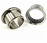 33 12 1 242 739,33121242739,R45 crown wheel needle bearing,R50 crown wheel needle bearing,R65 crown wheel needle bearing,R75 crown wheel needle bearing,R80 crown wheel needle bearing,R90 crown wheel needle bearing,R100 crown wheel needle bearing