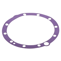 19100,33 11 2 311 096,33112311096,R45  Final drive gasket,R50  Final drive gasket,R60  Final drive gasket,R65  Final drive gasket,R75  Final drive gasket,R80  Final drive gasket,R90  Final drive gasket,R100  Final drive gasket,R45  Final drive cover plate