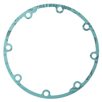 33097,33 11 2 311 097,33112311097,R45 final drive cover gasket,R65 final drive cover gasket,R80 final drive cover gasket,R100 final drive cover gasket,R45 final drive gasket,R65 final drive gasket,R80 final drive gasket,R100 final drive gasket