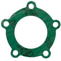 36 31 1 232 523,36311232523,R45 rear wheel bearing gasket R60 rear wheel bearing gasket,R65 rear wheel bearing gasket,R80 rear wheel bearing gasket,R90 rear wheel bearing gasket,R100 rear wheel bearing gasket,R45 wheel bearing gasket R60 wheel bearing gas