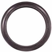 33 11 7 679 864,33117679864,HP2  Final Drive Crownwheel Seal,K1200  Final Drive Crownwheel Seal,K1300  Final Drive Crownwheel Seal,R900  Final Drive Crownwheel Seal,R1200  Final Drive Crownwheel Seal,HP2  Final Drive Seal,K1200  Final Drive Seal,K1300  Fi