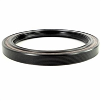Final Drive Crown Wheel Output Bearing Seal BMW Airhead, K Bike ;  33 12 1 241 938 / EnDuraLast