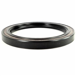33 12 1 241 938,33121241938, final drive seal bmw airhead and k bike, Final Drive Crown Wheel Output Bearing Seal bmw r65, Final Drive Crown Wheel Output Bearing Seal bmw r80, Final Drive Crown Wheel Output Bearing Seal bmw r100, Final Drive Crown Wheel O