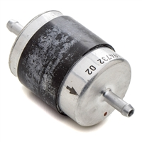 13 53 7 694 732, 13537694732, KL0433, mahle fuel filter bmw, hexhead fuel filter, bmw fuel filter, kl 0433,
