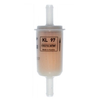 42540151A, Mahle KL97OF -Fuel Filter for Ducati, EAN 04009026729823, 04009026729823, kl97, mahle fuel filter for ducati, ducati fuel filter by mahle,