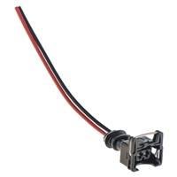 Fuel Injector Harness Pigtail - Fits All BMW Fuel Injectors / EnDuraLast