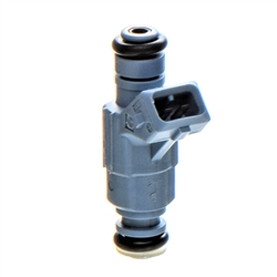 BMW R1150 FUEL INJECTOR; BMW R FUEL INJECTOR; 13 71 1 342 366; 13711342366; 0 280 155 788; 0280155788; BMW R1150GS Fuel Injector; BMW R1150RT Fuel Injector