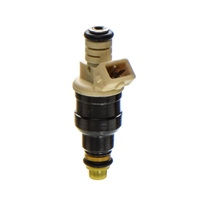 BMW K Fuel Injectors; 13 64 1 460 450; 13641460450; BMW K1 fuel injector; BMW k75 fuel injector; BMW K100 fuel injector; BMW K Fuel Injector; BMW K Fuel injection; BMW K1 Fuel injection; BMW K75 Fuel injection; BMW K100 fuel injection, 0 280 150 210
