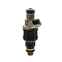 BMW K Fuel Injectors; 13 64 1 460 450; 13641460450; BMW K1 fuel injector; BMW k75 fuel injector; BMW K100 fuel injector; BMW K Fuel Injector; BMW K Fuel injection; BMW K1 Fuel injection; BMW K75 Fuel injection; BMW K100 fuel injection