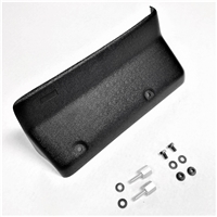 K100 Fuel Injector Cover, k100 cover