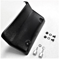 k75 Fuel Injector Cover, k75 cover