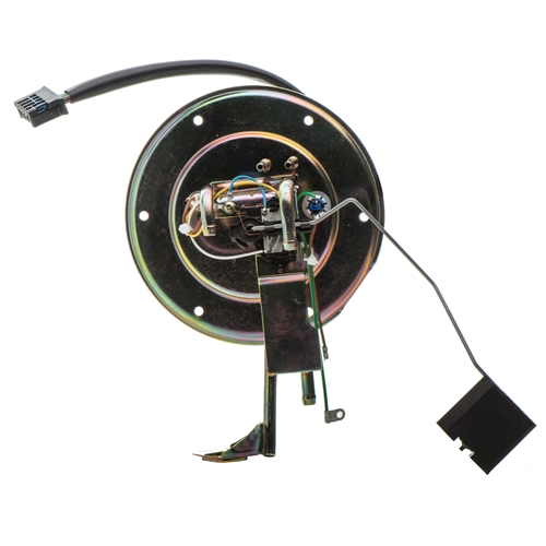 Wiring Diagram Additionally Boat Fuel Sending Unit Wiring Diagram