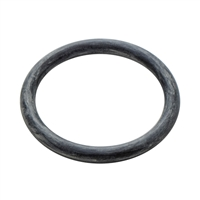 62 16 1 459 608, 62161459608, oring for fuel level float bmw k100, oring for fuel level float bmw k75, oring for fuel level float bmw k1100, oring for fuel level float bmw k1, oring for fuel level float bmw k75s, petrol oring bmw motorcycle, oring, o-ring
