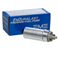 Replacement in-tank fuel pump for R1100 and R1150, & K75,  K1100, K1200 1992-on (w/43mm diameter EnDuraLast pump) This is an exact replica replacement fuel pump for the 43mm diameter used on later K models and MOST R series