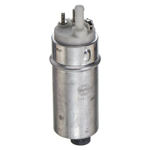 Norris Noris Vdo Bmw K R Fuel Pump 16 14 1 341 231