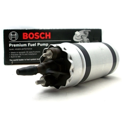 Bosch Fuel Pump, 69418, 0580464048, 0 580 464 048, 0 450 905 005, 0450905005, 29107261, 2910 7261, 2910.7261, 29 10 72 61, 29.10.72.61, 7.212387.53.0  Pierburg Pump, 7212387530  Pierburg Pump, 7.212873, 7212873, BMW 16 14 1 179 232, BMW 16141179232,  Moto
