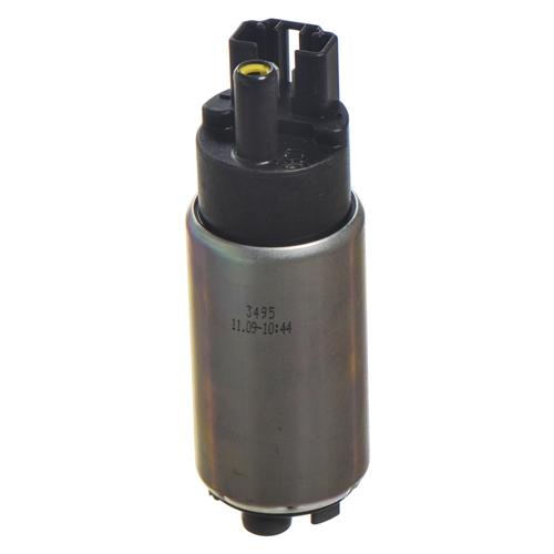 Bmw R  K  F  S  Hexhead  U0026 Oilhead 37mm Fuel Pump   16 14 2