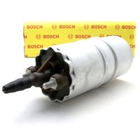 BMW K FUEL PUMP 16 12 1 461 576, BMW K FUEL PUMP 16121461576, BOSCH FUEL PUMP 0580463999, BOSCH FUEL PUMP 0 580 463 999, BMW K100 FUEL PUMP, BMW K75 FUEL PUMP, BMW K1100 FUEL PUMP, 52mm fuel pump, bmw k fuel pump, 16 12 14 61 576, 16121461576