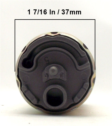 FP 998 4?1428598392 bosch replacement ducati fuel pump ducati part 43040041a eme mpt 1000 wiring diagram at reclaimingppi.co