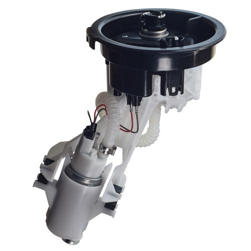 Fuel Pump Assembly Bmw R1200gs Gs Adv 16 14 7 708 047 Bmw