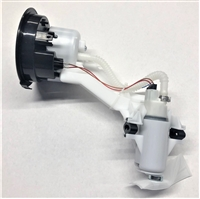 16 14 8 563 526, 16148563526, OEM BMW Fuel Pump + Assembly Genuine BMW, fuel pump assembly, fuel pump bmw, fuel pump bmw k1600, k1600 pump,