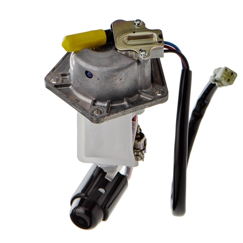 OEM Fuel Pump Assembly BMW G450X 16 14 7 711 391 BMW