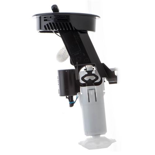 Fuel Pump embly - BMW F & G650; 16 14 7 723 464 / BMW F Gs Fuel System Wiring Diagram on