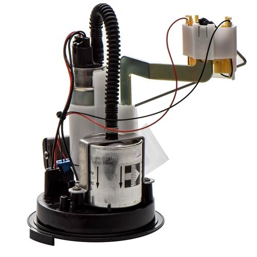 Awe Inspiring Oem Fuel Pump Assembly Bmw S1000R Rr 16 14 8 563 523 Bmw Wiring Digital Resources Jebrpkbiperorg