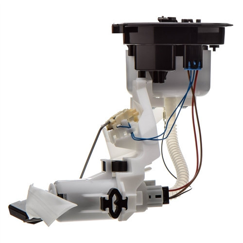 Fuel Pump embly - BMW K1600; 16 14 8 563 526 / BMW K Gtl Wiring Diagram on k1300s wiring diagram, k1200lt wiring diagram, s1000rr wiring diagram, r1200rt wiring diagram,