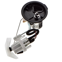 16 14 8 357 969, 16148357969, fuel pump bmw r1200, OEM BMW Fuel Pump + Assembly Genuine BMW, fuel pump assembly, fuel pump bmw