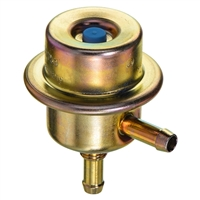 BOSCH Fuel Pressure Regulator,BMW K Models, 13 53 1 464 588, 13531464588, 62423, 0280160753 076, 0 280 160 753 076, BMW K1 Fuel Pressure regulator, BMW K1100 pressure regulator, BMW K100 fuel pressure regulator, BMW k1100 pressure regulator, BOSCH pressur