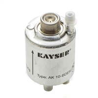 13 53 7 669 776, 13537669776, fuel filter bmw f650, fuel filter bmw g650, fuel pressure regulator bmw g650, regulator f650cs, regulator g650gs, regulator f650 dakar, regulator bmw f650gs/m, regulator g650gs sertao, fuel regulator bmw f650, fuel regulator