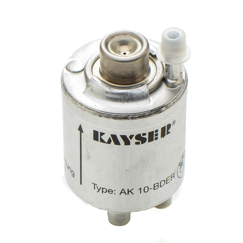 Fuel Pressure Regulator with Fuel Filter - BMW F & G ; 13 53 7 669 on evinrude diagrams, dodge 4x4 diagrams, volvo diagrams, freightliner diagrams, saab diagrams, honda motorcycle diagrams, mercedes-benz parts diagrams, kymco diagrams, mopar diagrams, ford diagrams, john deere tractor diagrams, chevrolet diagrams, automotive diagrams, smart car diagrams, ac diagrams, jeep diagrams, toyota diagrams, corvette diagrams, volkswagen diagrams, kenworth diagrams,