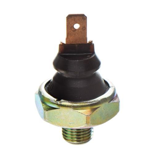 fuel pressure switch bmw k100 12 63 1 459 416 bmw. Black Bedroom Furniture Sets. Home Design Ideas
