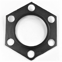 16 11 2 347 009,16112347009,C600 safety valve gasket,C650 safety valve gasket,HP2 safety valve gasket,F650 safety valve gasket,G650 safety valve gasket,K1200 safety valve gasket,K1300 safety valve gasket,R900 safety valve gasket,R1200 safety valve gasket