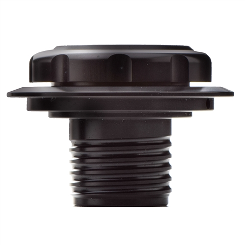 Airheads Locking Filler Gas Cap For BMW R65 R75 R80 R100