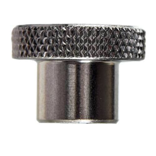 Silver Hose//Stainless Gold Banjos Pro Braking PBK9116-SIL-GOL Front//Rear Braided Brake Line
