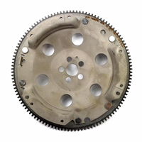 21 21 2 331 000, 21212331000, clutch housing cover bmw r850c, clutch cover r1200c, clutch housing cover bmw oilhead, 3072 133 030