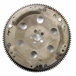 21 21 7 666 246, 21217666246,R850R flywheel, R850RT flywheel,R1100S flywheel,R1150GS flywheel,R1150 GS ADV flywheel,R1150R flywheel,R1150R Rockster flywheel,R1150RS flywheel,R1150RT flywheel,R850R clutch housing, R850RT clutch housing,R1100S clutch housin