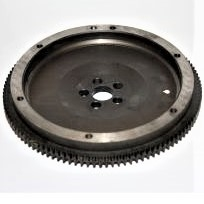 11 22 1 336 380,11221336380,R60 flywheel,R75/7 flywheel,R80 flywheel,R100 flywheel