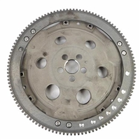 21 21 2 330 385,21212330385,flywheel,R850R flywheel,R850RT flywheel,R1100GS flywheel,R1100R flywheel,R1100RS flywheel,R1100RT flywheel,R850GS clutch housing,R850R clutch housing,R850RT clutch housing,R1100GS clutch housing,R1100R clutch housing,R1100RS cl