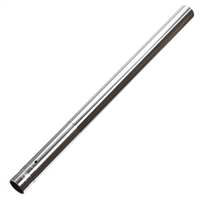 31 42 2 312 032,31422312032,K1 fork stanchion,K100RS fork stanchion,K1100LT fork stanchion,K1100RS fork stanchion